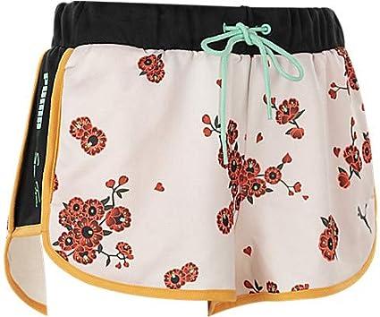 pretty nice c2100 46b3f Puma x SUE TSAI Shorts at Amazon Women's Clothing store: