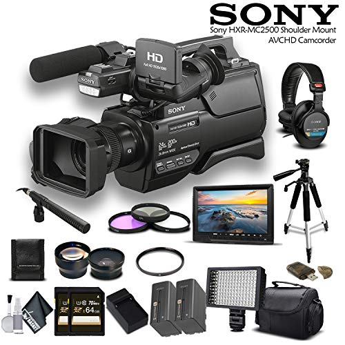 Sony Led Light Stereo in US - 8