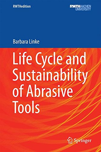 Life-Cycle-and-Sustainability-of-Abrasive-Tools-RWTHedition