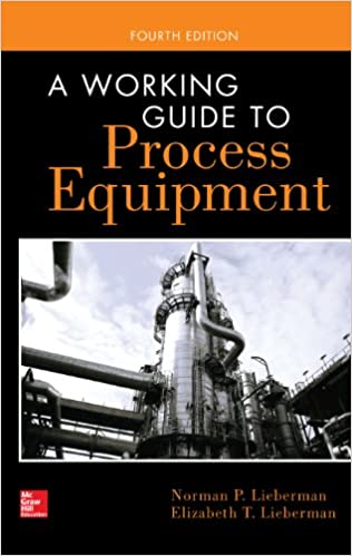'ZIP' A Working Guide To Process Equipment, Fourth Edition (Mechanical Engineering). Reuters Customer North division Vision Medidas Calgary ayuda