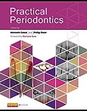 Practical Periodontics - E-Book