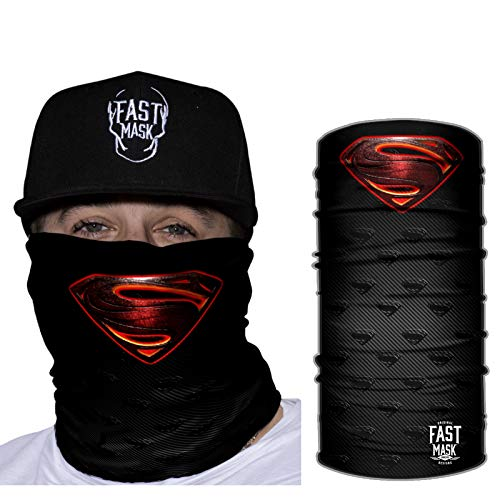 Fast Mask Bandanas Shielding Protection product image