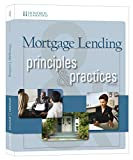 Mortgage Lending Principles & Practices, 8th ed.