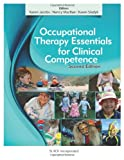 img - for Occupational Therapy Essentials for Clinical Competence book / textbook / text book