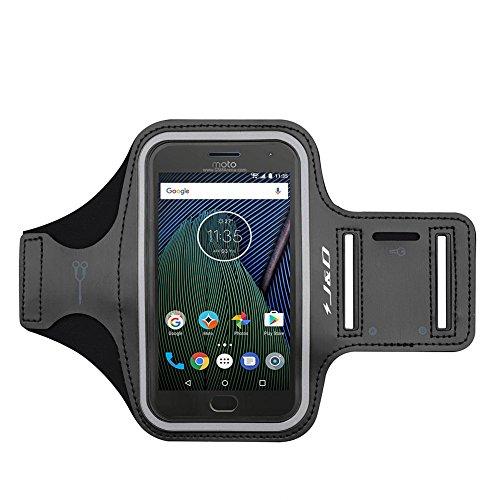 Armband Motorola Perfect Earphone Connection