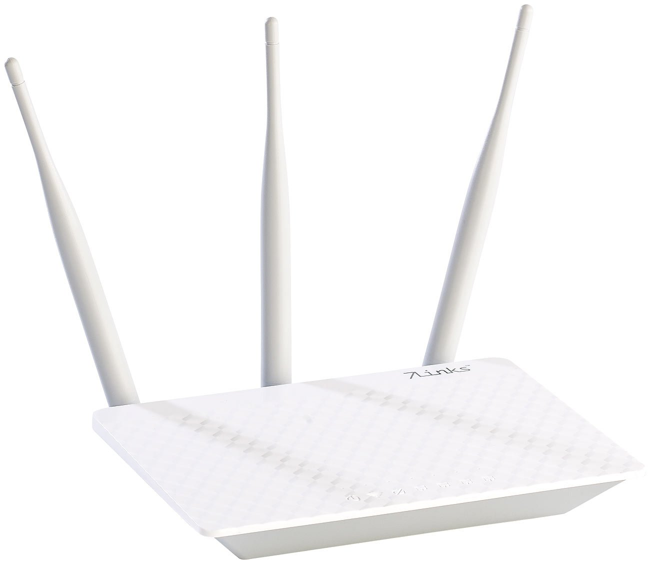 7links WLAN Modem: 300-Mbit-High-Power-WLAN-Router mit: Amazon.de ...