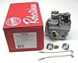 Robertshaw Universal Gas Valve 700-056