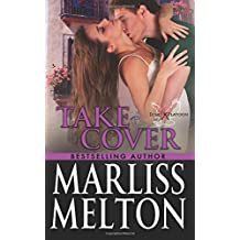 Take Cover: A novella in the Echo Platoon series (Volume 7)