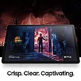 Samsung Galaxy Tab S5e 128 GB Wifi Tablet Silver