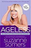 Ageless, Suzanne Somers, 0307237249