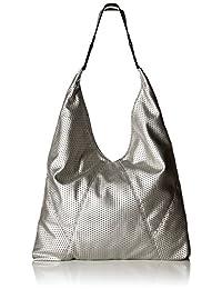 Steve Madden Women's Kaci Shoulder Bag