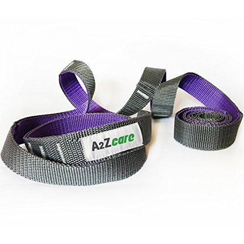 A2ZCare Stretch Multi loop Elastic inches