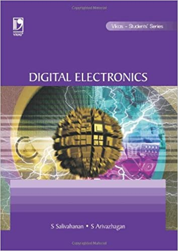 digital electronics salivahanan ebook free download