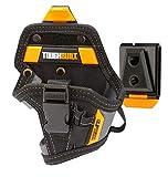 ToughBuilt - Cliptech Drill Holster - Compact