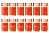 4life Citri-Shape Cafeine Free Fat Burner for Body 90 Capsules each (pack of 12)