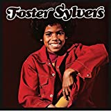 Sylvers, Foster