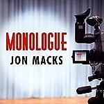 Monologue: What Makes America Laugh Before Bed | Jon Macks