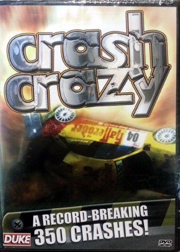 Crash Crazy