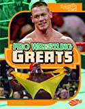 Pro Wrestling Greats, Ann Weil, 1429664975