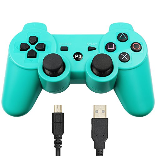 wireless controllers ps3 - 6