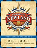 Journey to Newland, Participant's Workbook
