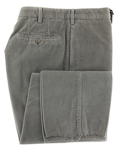 cesare-attolini-brown-solid-pants-slim-38-54