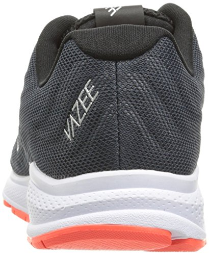 New BalanceVazee Rush V2 - Vazee Rush V2 da uomo Thunder/Alpha Orange