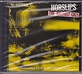 Belfast Gigs 1980 by Horslips (0100-01-01)