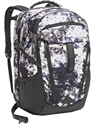 The North Face Surge Backpack - Womens