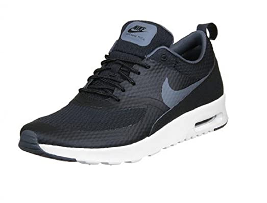 nike air max thea women sneaker trainer