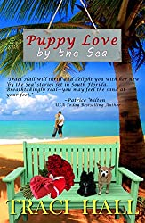 Puppy Love by the Sea - A Read by the Sea Contemporary Puppy Love Romance Series