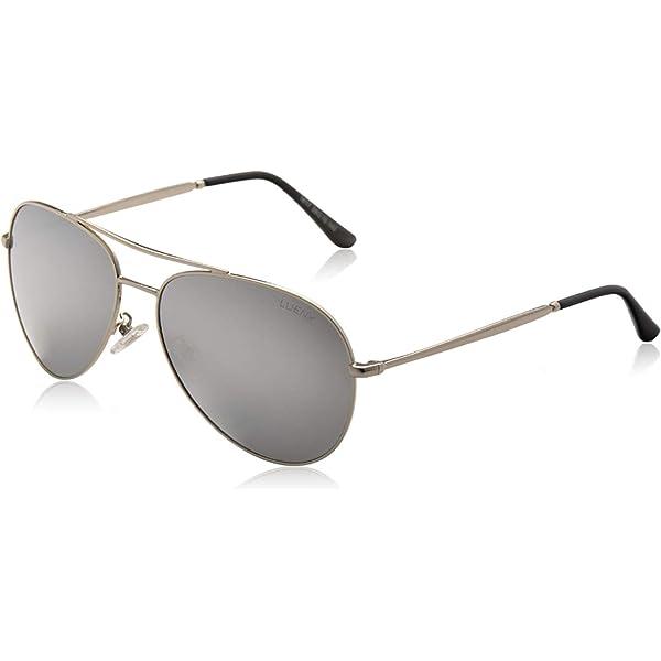 Polaryte HD – Gafas de sol polarizadas, visión de alta ...