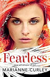 Fearless (The Avena Series)