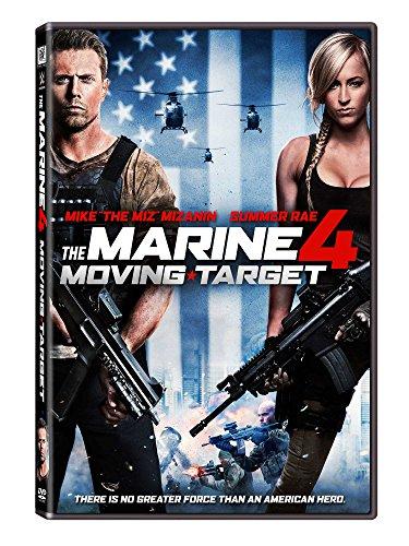 the marine 4 full movie free online
