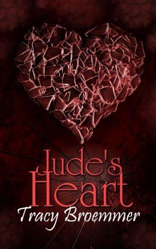 Jude's Heart pdf epub