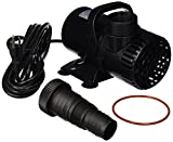 Lifegard Aquatics 6600 PG Water Pump