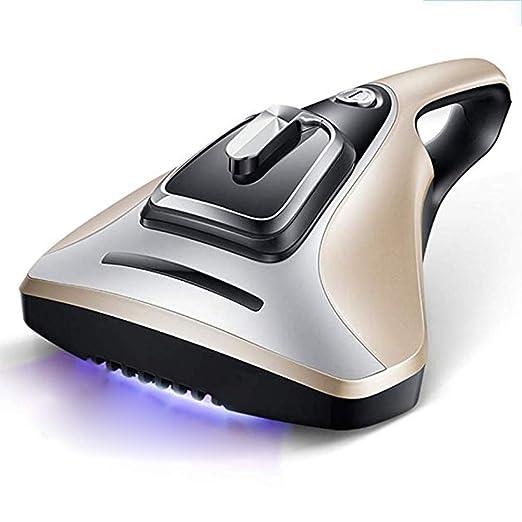 YXZN Anti Polvo ácaros Aspirador Aire Caliente tecnología ...