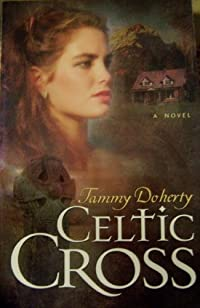 Celtic Cross by Tammy Doherty ebook deal