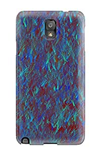 Tpu Case Cover Compatible For Galaxy Note 3/ Hot Case/ Twitter