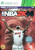 Take-Two Interactive Japan(テイクツーインタラクティブジャパン) NBA 2K14(海外版) [XBox360]