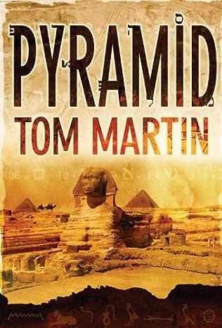 David Gibbins Pyramid Epub