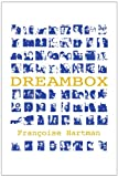 Dream Box, Francoise Hartman, 1453562443