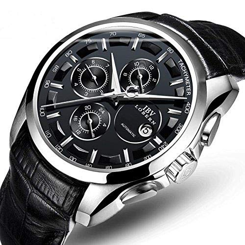 Buy automatic watches for men
