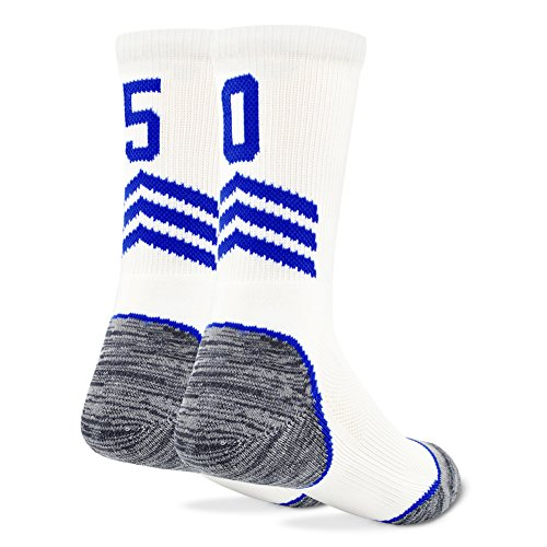 Jersey Socks,Funcat Boys School Uniform Futbol Sport Athletic 50