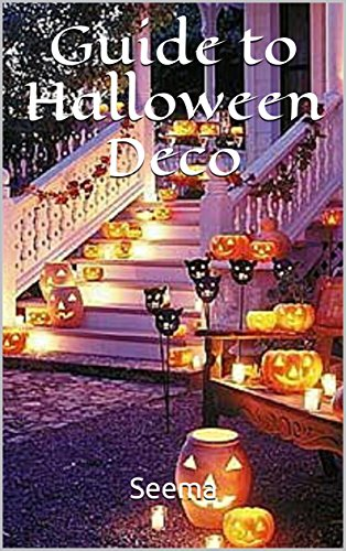 Guide to Halloween Deco ()