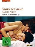 Gegen die Wand/Edition Deutscher Film [Import anglais]