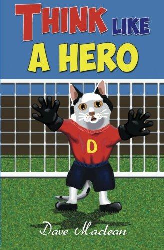 Download Think Like a Hero ebook