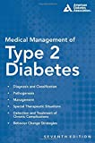 Medical Management of Type 2 Diabetes, , 158040457X