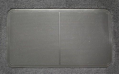 Factory Fit Fits: 4DR ACC 2003-2006 Cadillac Escalade ESV Carpet Replacement Complete Complete Cutpile