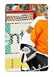 QueenVictory DRfiew-3691-MdFXr Case For Ipad Mini/mini 2 With Nice Philadelphia Flyers Nhl Hockey (10) Appearance